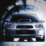 Subaru_Impreza_S203