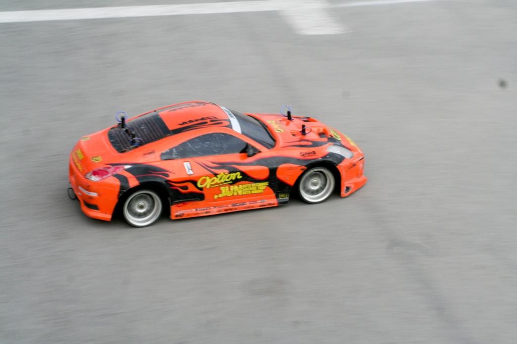 350z-rc