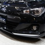 subaru_brz_black_edition